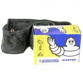 MICHELIN TUBE 90/100-14 RSTOP REINF ST30F