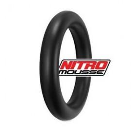 NITRO MOUSSE 110/90-19 & 120/90-19