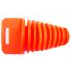 Emgo Exhaust plug