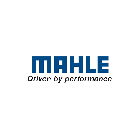 MAHLE OIL FILTER BMW