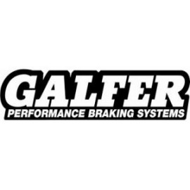 GALFER BRAKE PADS BMW