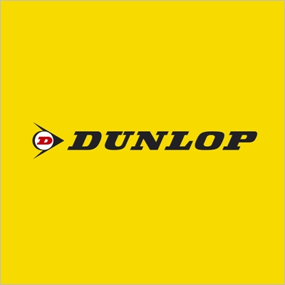 dunlop-is-now-official-tire-supplier-for